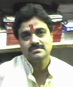 Late Mr  Kanti Swaroop Jain :: Late Mr  Shashikant Jain